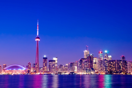 Visa Student, International Students, Toronto, DJ, Production, Residents, Visa, Information