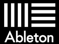 Ableton, electronic music production, learning, make beats